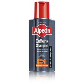 Alpecin 咖啡因洗髮露250ml