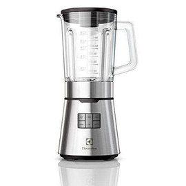 ~Electrolux伊萊克斯~ 家系列冰沙果汁機EBR7804S