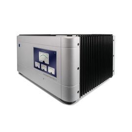 禾豐音響 藝聲 貨保1年 Ps audio P5 電源淨化處理器 另 P10