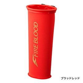 ◎百有釣具◎SHIMANO BK-155N 磯釣誘餌杓固定桶 M 顏色隨機出貨