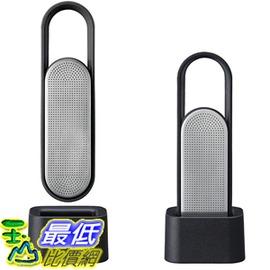 ^~東京直購^~ KINTO LOOP 27327 黑色 TEA STRAINER 不鏽鋼