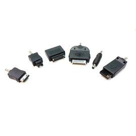iphone samsung sony nokia DC 3.5mm公/母 各式轉接頭/轉換頭 (多款)