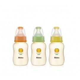 小獅王辛巴 PES小葫蘆奶瓶150ml S~6821