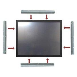 Open~frame支架組 P2FKL4 P2FKL5^( 15吋^~21.5吋^) Ne