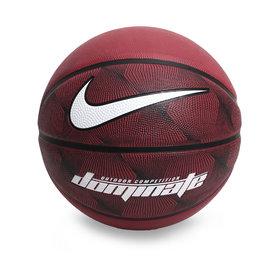 NIKE DOMINATE 籃球(戶外 運動 七號球【99300880】≡排汗專家≡
