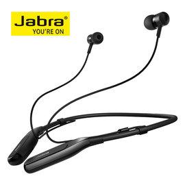 ~PC~BOX新品到貨~Jabra Halo Fusion 立體頸後式 雙待機 藍牙耳機~