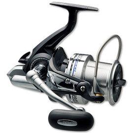 ◎百有釣具◎DAIWA WINDCAST ウインドキャスト 遠投捲線器 規格:4500(769136)