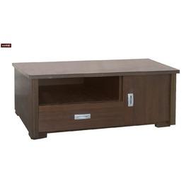 ~台北家福~^(FY157~3^)胡桃3尺電視櫃傢具