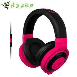 ~ 橋~Razer 雷蛇 Kraken Mobile 北海巨妖 多色可挑選 耳罩式耳機