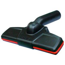 BOSCH 吸塵器專用地板吸嘴