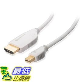 ^~美國直購^~ Cable Matters 101009~10 Gold Plated