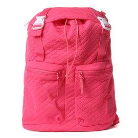 Adidas AB6227 休閒 健身房 運動 背包 書包 後背包