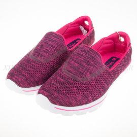 SNAIL 柔軟鞋墊 娃娃鞋 非Timberland Skechers 馬卡龍/娃娃鞋- S-4152589