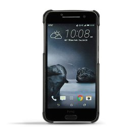 NOREVE HTC One A9 真皮 手機殼 皮革保護殼 背蓋  手工訂製 腰掛 皮套 法國頂級手機殼 3種設計 50種顏色
