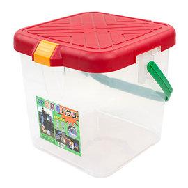 ~~蘋果戶外~~月光寶盒 可載重 桶 多 承重100kg 置物桶 收納箱 置物箱 RV桶