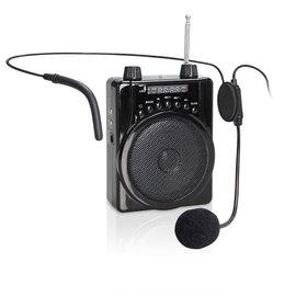 SAMPO 聲寶腰掛式擴音機 TH-U1401L