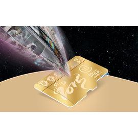 (限量特惠)高速記憶卡UHS-1  64G 手機 平板電腦 行車紀錄器