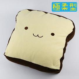 ~nicopy~麵包系列~mochi吐司暖手枕