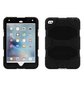 Griffin Survivor All-Terrain iPad mini 4 超強四重