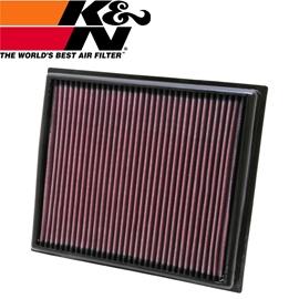 ~Power Parts~K  N 高流量空氣濾芯 33~2453 LEXUS RC F