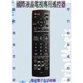 ~偉成電子 商場~國際電漿電視遙控器  :TH~50PX60 TH~65PF9TK TH~