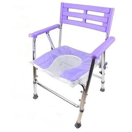 杏華 105~P 馬桶椅、便盆椅、便器椅、沐浴椅