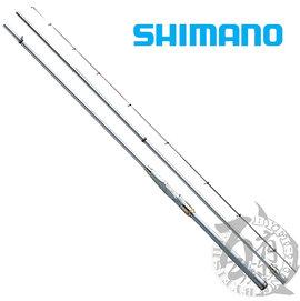◎百有釣具◎SHIMANO BB-X SPECIAL SZ II (二代) 磯釣竿/白竿 1號-485/520優惠再送BERKLEY貝克力碳纖/Carbon線