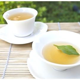 ~臺灣茗茶大師~杉林溪高山茶 75g ~杉林冷泉的好茶