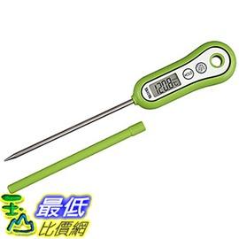^~東京直購^~ TANITA TT~533~GR 綠色 探針式 食物料理用 咖啡機 溫度