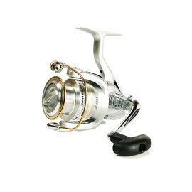 ◎百有釣具◎DAIWA特價款 JUPITER 單線杯 紡車式捲線器 規格:1500-3iB