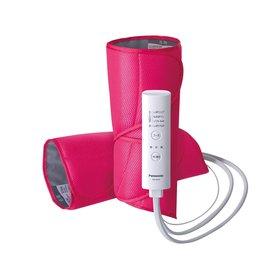 ^~panasonic 按摩師的代替品 消除肌肉疲勞 舒緩疼痛 按摩揉捏機 EW~NA34
