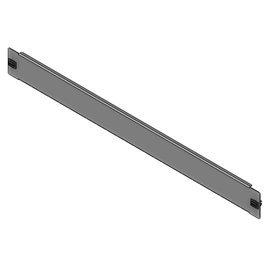 CPI 空氣擋板 包 ^( 1U^~40  2U^~20 ^)