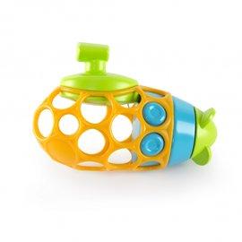 O ball 洞動洗澡潛水艇 (KI81539)