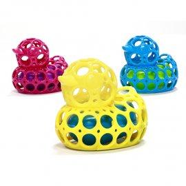 O ball 洞動洗澡歡樂小鴨 (KI81553)