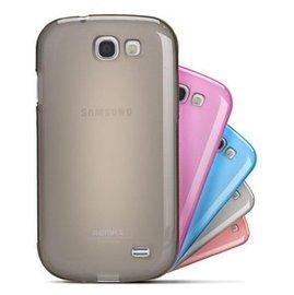 新竹市 samsung/三星 note5 note5 edge 手機軟殼保護套/保護殼/TPU軟膠套/果凍套 **透明款**