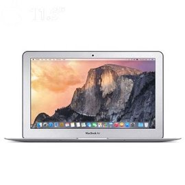 Apple MacBook Pro 13.3吋 筆記型電腦 512GB MF841TA A