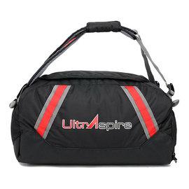UltrAspire Matrix Duffel Bag 多 背包