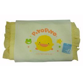 黃色小鴨乳膠枕 (810210)
