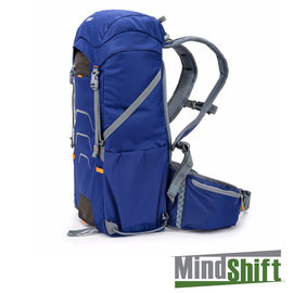 MindShift MS304 UltraLight #8482 Dual 25L 休閒機