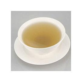 雞骨湯 低鈉  300g