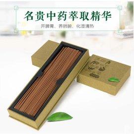 5Cgo~ 七天交貨~ 520410116131 養生草本香線香純天然中藥香臥香養生室內熏