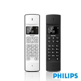 品PHILIPS飛利浦Linea 無線電話M3301