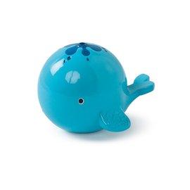 O ball 洞動洗澡歡樂鯨魚(KI81556)