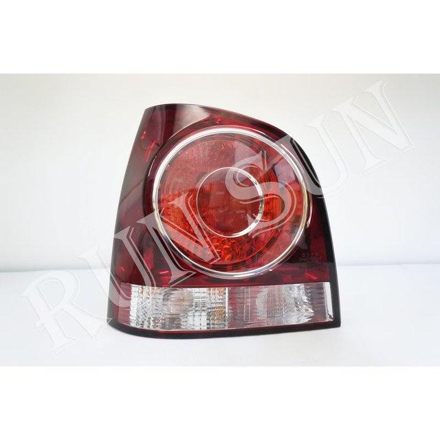~○RUN SUN 車燈 車材○~  Volkswagen 福斯 06 07 08 09