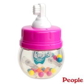 People ~ 趣味學習刷牙玩具