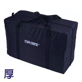 探險家戶外用品㊣BG7365B 探險家EXPLORER 加厚大裝備袋 睡墊 睡袋 收納袋 露營攜行袋 台灣製造