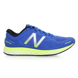 NEW BALANCE Fresh Foam 男慢跑鞋-2E(寬楦 NB N字鞋 路跑【02015314】≡排汗專家≡