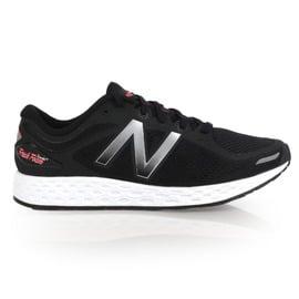 NEW BALANCE Fresh Foam 男避震慢跑鞋-2E(免運 寬楦 NB 路跑【02015291】≡排汗專家≡