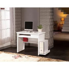 ~台北家福~^(FX629~6^) 桃樂絲3.2尺電腦桌