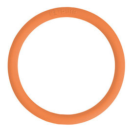 能量魔力手環~粉橘~ISB~O6~